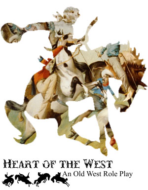Heart of the West - An Old West RP [LB] BGZz1