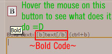{TUTORIALS} EVERY POST OPTION EXPLAINED PzE81b